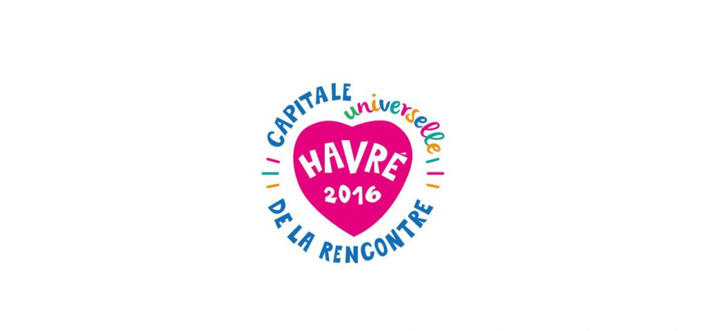 cropped-cropped-havre2016L7-1.jpg